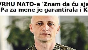 """LAŽI U NOVINSKIM NASLOVIMA: """"Nisam rekao to što je Jutarnji objavio"""""""