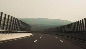 """ODUSTAJANJU OD KONCESIJE UNATOČ: Inicijativa """"Ne damo naše autoceste!"""" hoće referendum - ovo je prodaja upravljačkih prava"""