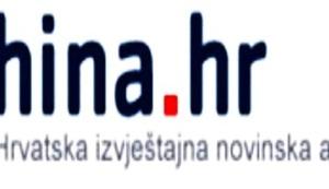 TKO ŽELI UNIŠTITI HINA-u: Nakon traljave dubinske analize predloženo pripajanje HINA-e HRT-u