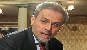 NEK SE STRANKA ZOVE KAO JA: Može li netko osim Bandića biti predsjednik stranke Bandić Milan?