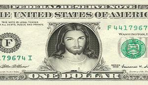 USKRS I HRVATSKE BANKE: Kako bi bankari ubili Isusa?