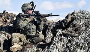 NATO TE TREBA: Želi li nas Kolinda servirati kao topovsko meso?