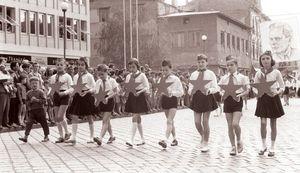 ISTRAŽIVANJE: 82 posto ispitanika starijih od 45 godina misli da se u SFRJ živjelo bolje