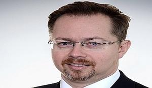 433 UZVANIKA: Ministar pozvao zaposlene na tulum 10. travnja pa otkazao nakon upitâ