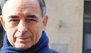 MILORAD PUPOVAC: Neki u Hrvatskoj jedva su dočekali Šešeljeve provokacije