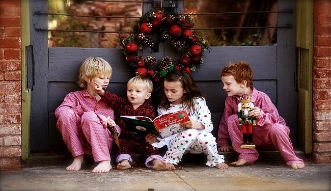 DARKO MACAN O ODGOJU: Ne stvarajte od djece svoje kopije