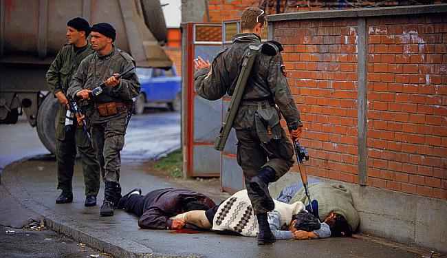 "NEKAŽNJENI ZLOČINI: Žrtve Arkanovih ""Tigrova"" još čekaju pravdu"
