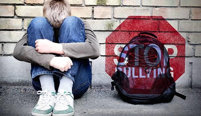 PISMO BIVŠEG NASILNIKA: Kako se nekadašnji homofob ispričao školskom kolegi