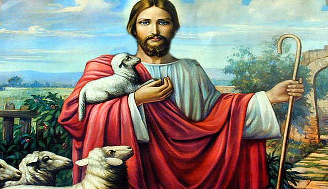 GEJ VJERNICI U HRVATSKOJ - TEMA O KOJOJ SE ŠUTI: Vjerujemo da nas Bog voli!