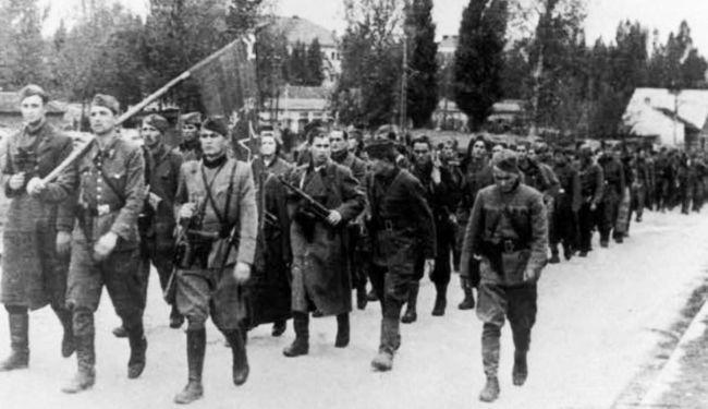 """UOČI 70. GODIŠNJICE OSLOBOĐENJA ZAGREBA: Radanović predstavlja """"Oslobođenje. Beograd, oktobar 1944."""""""