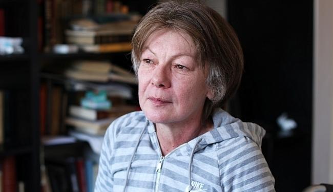 JASNA BABIĆ O UBOJSTVU VINKA ŽULJEVIĆA KLICE: Smjena generacija nastupila je i u hrvatskom podzemlju