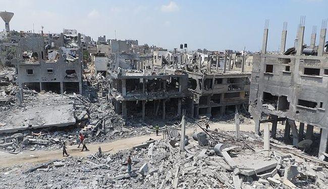 ŠOKANTNE ISPOVIJESTI IZRAELSKIH VOJNIKA: Razarali smo Gazu nasiljepo, civilima nismo dopustili bijeg