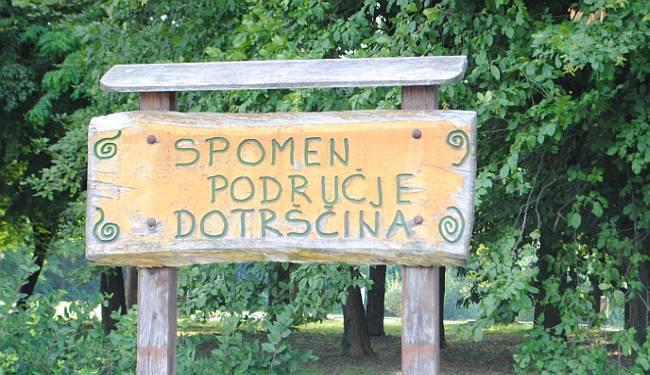 SRAMOTNA ČINJENICA: Na komemoraciji žrtvama ustaških zločina predstavnici 12 europskih zemalja, ali ne i Hrvatske