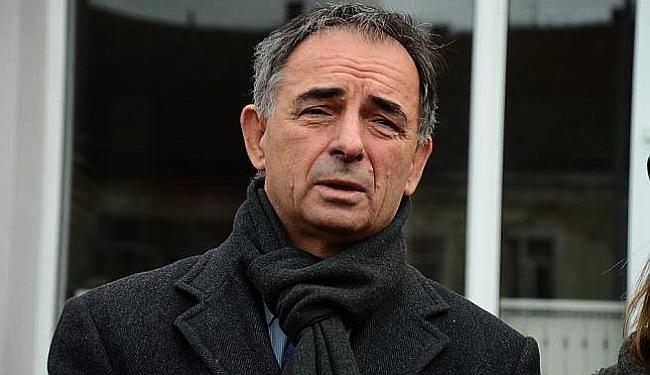PUPOVAC PISAO PREDSJEDNIKU EUROPSKOG PARLAMENTA: Očekujemo da osudite poruke Ruže Tomašić