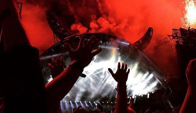 MUK 115.000 SVJEDOKA: Vidio sam Sotonu - zove se AC/DC