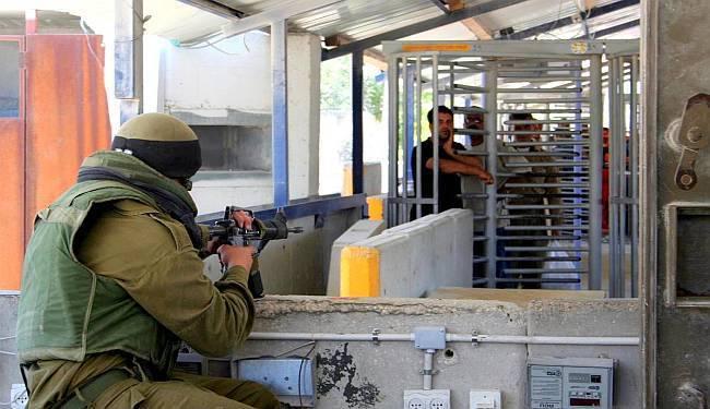 SEGREGACIJA KAO PILOT PROJEKT: Palestinci više ne smiju u autobus s Izraelcima