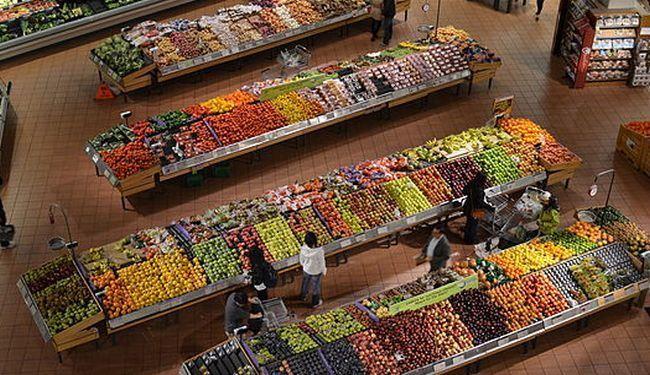 VELIKA POBJEDA MALOG VIJEĆNIKA: Natjerao je supermarkete da doniraju hranu, a sada radi na globalnom zakonu