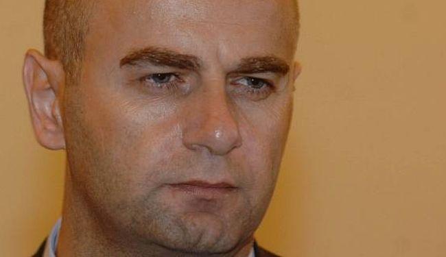 """ALKAR NORAC - USRID ČELA!: """"Zbog organizatora, na Alki se slavi ratni zločin i sramoti Hrvatska"""""""