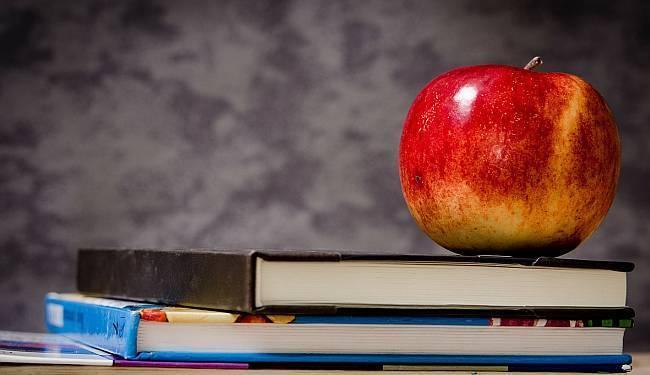 KAD OCJENE LETE U NEBO: Nenormalno je da većina učenika pred upise ima obilje petica