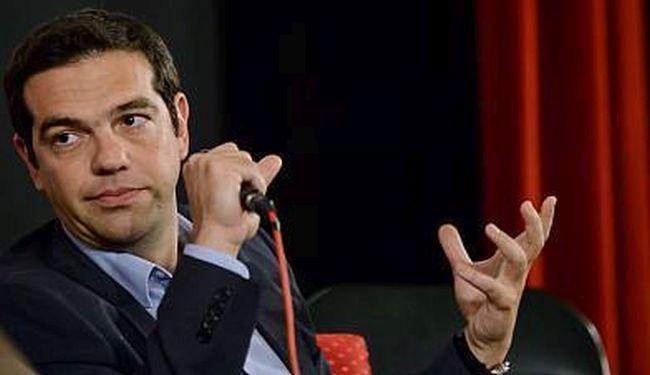 GRČKA NA PREKRETNICI: Tsipras tvrdi da međunarodni kreditori nisu prihvatili prijedloge Atene