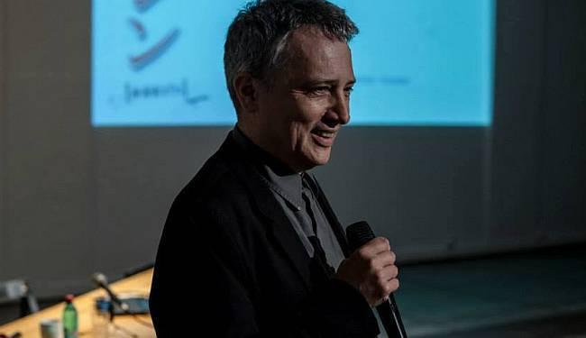 """INTERVJU - DEJAN KRŠIĆ: """"Grbu nije mjesto na registracijskim tablicama"""""""
