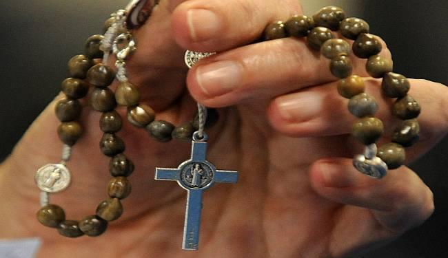 BIJEG PASTVE: Više od 200.000 Nijemaca napustilo Katoličku crkvu