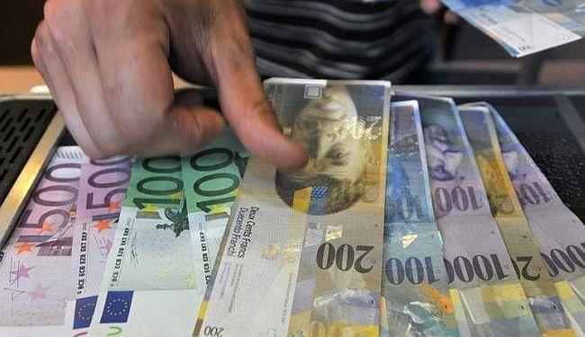 BOHAČEK ODGOVARA, ŠKARIČIĆ OPET REAGIRA: Zašto 'walk away', a ne hrvatski - 'daj novce i nekretninu pa prošetaj'