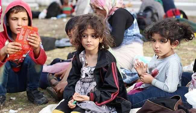 """NATAŠA DESPOTOVIĆ, NO BORDER: """"Deca su spavala u velikim barama i na ledenom betonu, bosa, bez pokrivača"""""""