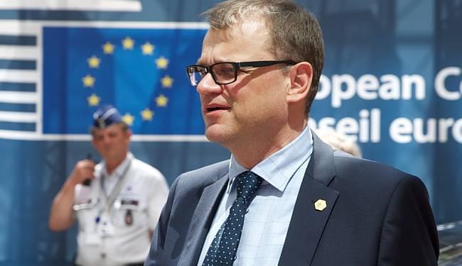 PREMIJER ZA PRIMJER: Šef finske vlade izbjeglicama ponudio svoju kuću