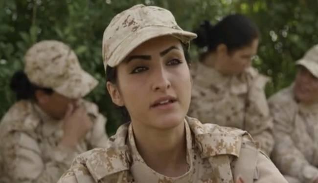"""BORKINJE PROTIV ISIS-A: Zbog njih ratnike ISIS-a """"djevice ne čekaju u raju"""""""