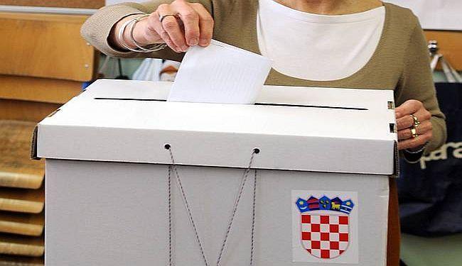 KAKO GLASATI NA IZBORIMA: Vodič za glasanje za početnike