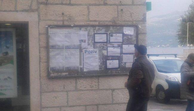 DALMACIJA SLAVI PRIPAJANJE HRVATSKOJ: Knin je oslobođen, a cijela Dalmacija očišćena od neprijatelja