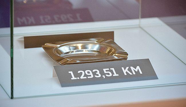 TROŠENJE JAVNOG NOVCA U BIH: Rola wc papira za 2,5 eura