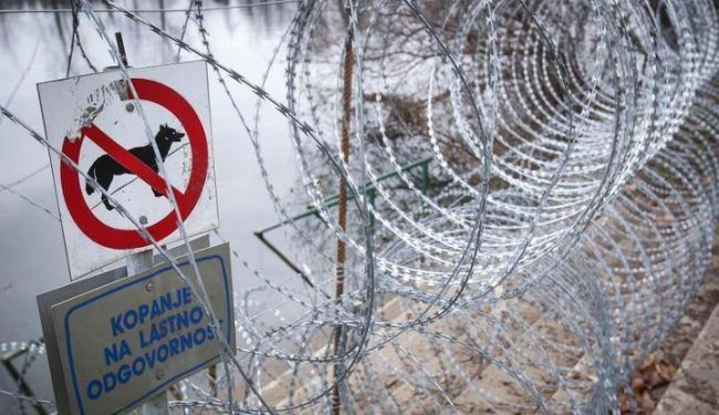 ANONIMNI REZAČI, S LJUBAVLJU: Pet savjeta za freelance rezače žilet-žice
