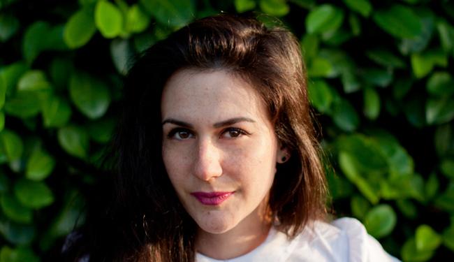 """""""DRUGI DOM"""" MARINE PAULENKE: Ženski zatvor kao mjesto paradoksa"""