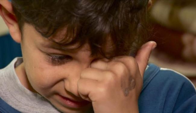 VRŠNJAČKO NASILJE: Licemjerje odraslih zbog kojeg stradavaju djeca