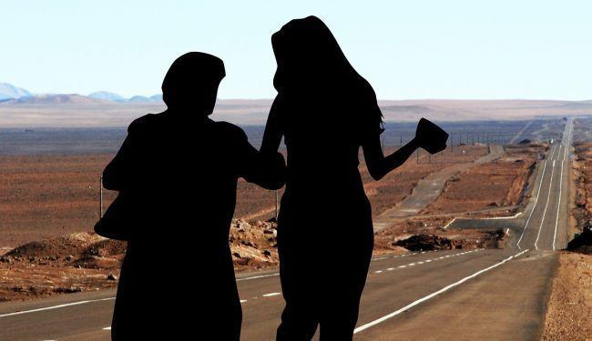 ZAJEDNIŠTVO U SIROMAŠTVU: Mladi ili stari - tko je ugroženiji?