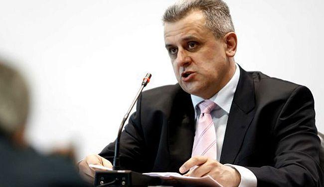 """DUBRAVKO LOVRENOVIĆ: """"Bosna je naša kob i naša sudbina"""""""