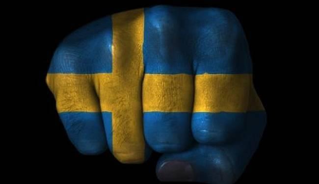 IZMEĐU TRADICIONALNE TOLERANCIJE I RASTUĆE ULTRA DESNICE: Kako se idealizirana Švedska nosi s izbjeglicama