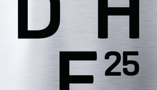 25. DANI HRVATSKOG FILMA: Otvoren natječaj za prijavu filmova
