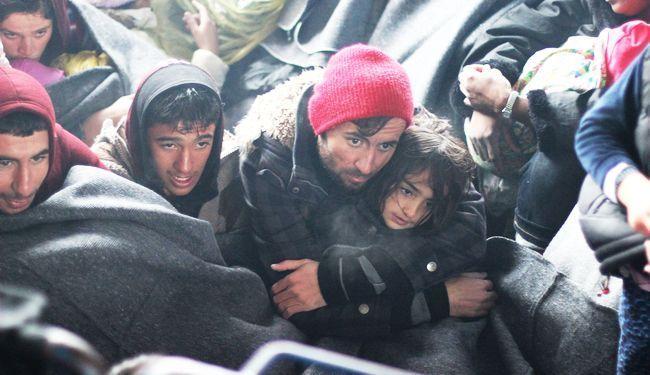 HUMAN RIGHTS WATCH: Bugarska policija zlostavlja i pljačka migrante