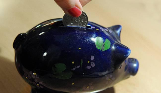 ANALIZIRAMO MIROVINSKI SUSTAV: Kako do dobre mirovine kad Hrvati ne znaju upravljati novcem?