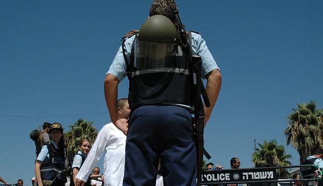 CRNI MRAK KOJI ZVUČI POZNATO: Zašto Hrvatska želi biti Izrael?