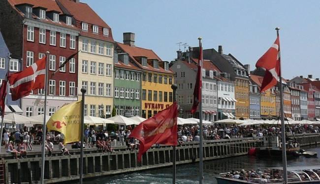 REPUTACIJA NA ISPITU: Je li nešto trulo u državi Danskoj?