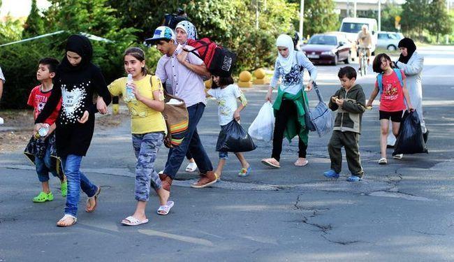 IZBJEGLIČKA STRANA PRIČE:  Što izbjeglice misle o hrvatskim medijima