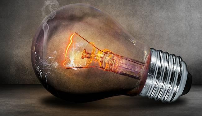 TKO JE UGASIO SVJETLO: Nekad smo žarulje prodavali Zapadu, a sad ih uvozimo godišnje za preko 30 mil. eura