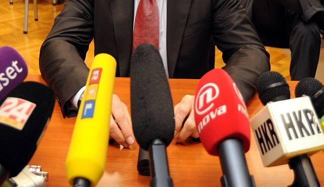 ISTRAŽIVANJE TPORTALA: Kako izgleda financiranje neprofitnih medija u EU?