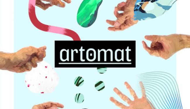 6. ARTOMAT U HDLU: Novo izdanje umjetnosti u ograničenim serijama