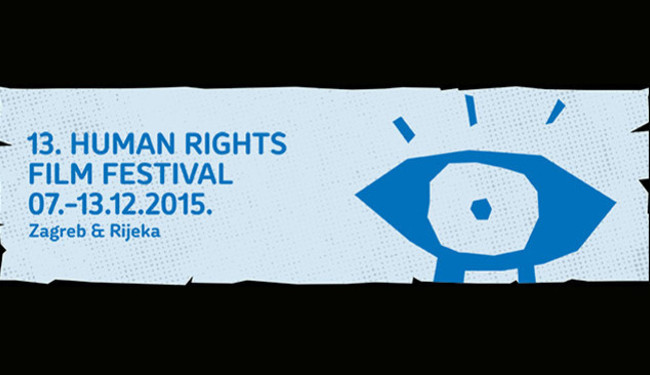 13. HUMAN RIGHTS FILM FESTIVAL: Biti bez doma