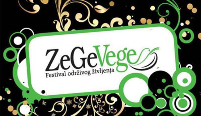 ŽIVITE ODRŽIVO: Ovako je bilo na ZegeVege festivalu